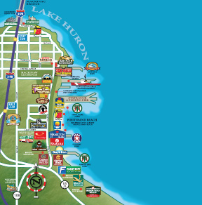 map of hotels in mackinaw city mi with Gotomackinacisland on Cambria Suites Traverse City Traverse City Michigan Hotel Attractions Nearby as well Straits Of Mackinac Hotels Crown Choice Inn Suites Lakeview Waterpark h543734 additionally Michigan allepaginas moreover Map of area likewise LocationPhotoDirectLink G42424 D1147048 I29320588 Bridge Vista Beach Hotel Convention Center Mackinaw City Cheboygan County.